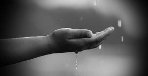 Gemercik Hujan